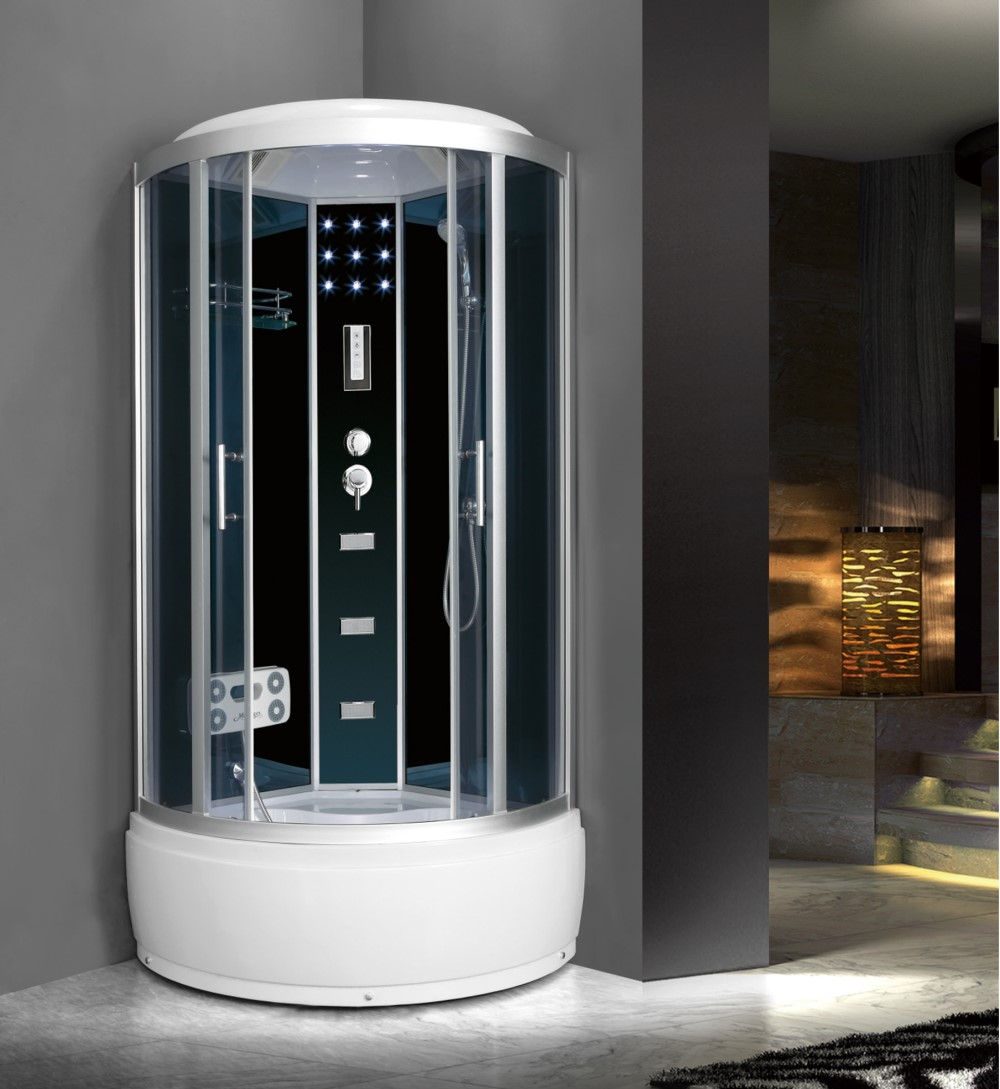 M-502-B--Sector Corner Shower Cabin Room with Massage Function  M-502-B_副本.jpg